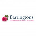 Barringtons Funeral Services