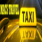 Macs Travel