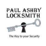 Paul Ashby Locksmiths