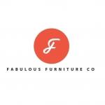 Fabulous Furniture (Kent)