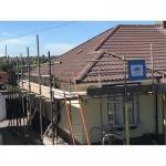 Whittington Roofing