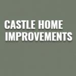 Castle Home Improvements