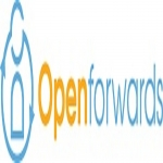 Openforwards CBT & Counselling
