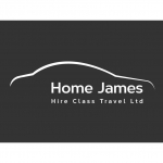 Home James Hire Class Travel Ltd