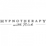 Hypnotherapy with Nick