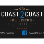 Coast2Coast Builders Ltd