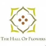 The Hall of Flowers