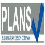 Building Plan Design Ltd