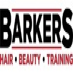 Barkers Hairdressing & Beauty Suppliers