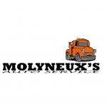Molyneux Auto Service