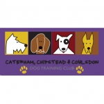 Caterham, Chipstead & Coulsdon Dog Training Club