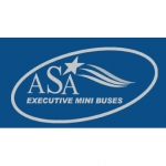 Asa Travel Ltd