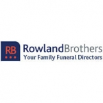 Rowland Brothers Funeral Directors
