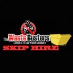 Wastebusters Skip Hire