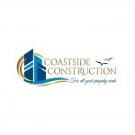 Coastside Construction
