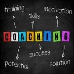 Resolve Training Services Ltd