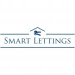 Smart Lettings