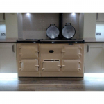 Bobs Oven Cleaning Services Ltd