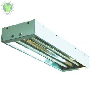 Hydrogarden T5 Propagation Light