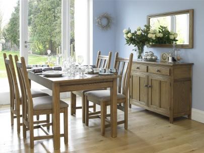Hertford Dining Room Hertford Page