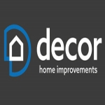 Decor Home Improvements Ltd