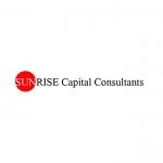 Sunrise Captial Consultants