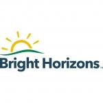 Bright Horizons Talbot Woods Day Nursery and Preschool