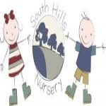 South Hills Nurseries