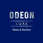 ODEON Luxe Leeds Bradford
