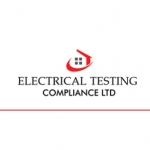 Electrical Testing Compliance Ltd