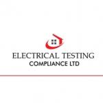 Electrical Testing Compliance Ltd