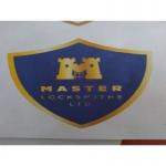 Master Locksmiths Ltd