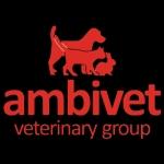 Ambivet Veterinary Group - Aspley