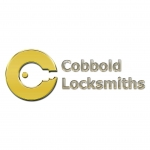 Cobbold Locksmiths