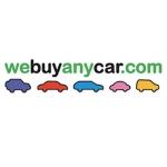 We Buy Any Car Rubery
