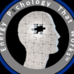 Energy Psychology That Works Coaching