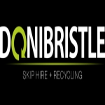 DONIBRISTLE SKIPS