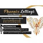 Phoenix Lettings (North East)