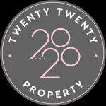 Twenty Twenty Property