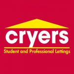 Cryers Letting Agents Southampton