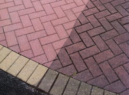 Tile Flooring V2
