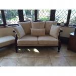 TC Upholstery