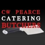CW Pearce Butchers