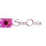 Simonis (Bournemouth) Florists
