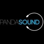 Pandasound