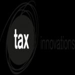 Tax Innovations Ltd