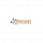 Starlight Cleaning Ltd