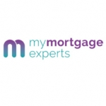 My Mortgage Experts