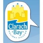 Heatherdale Holidays Clarach Bay Ltd