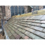 WCT Roofing Contractors Ltd